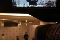 rick-bayless-macys-cooking-filming