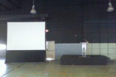 audiovisual8