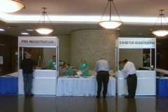 Convention---PCC---Registration-Counters