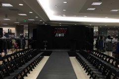 Fashion-Show---Macys---All-Black-Panels