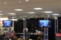 Corporate-Event---Cooking-Show---All