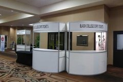 black-college-expo-reg-counters