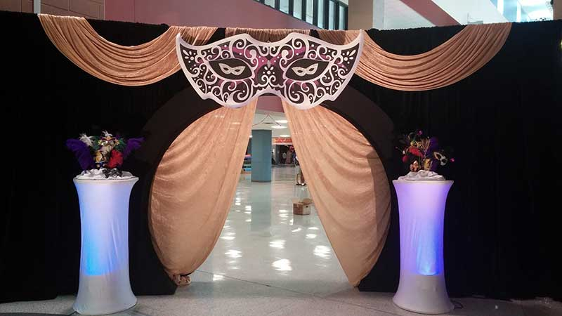 Decor---ENtrance---Custom-Drape