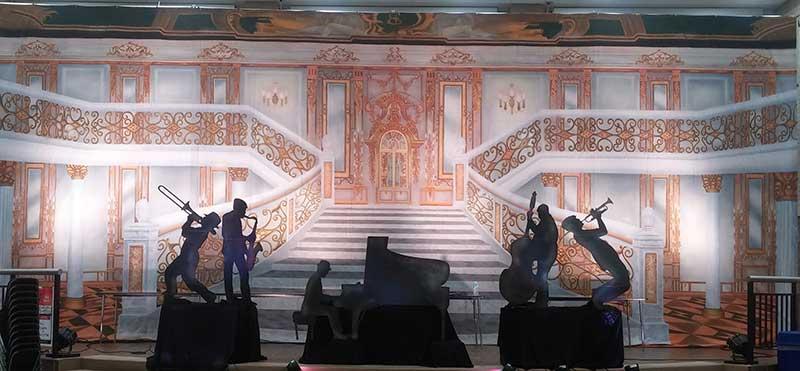 Decor---Homecoming---Great-Gatsby-Set