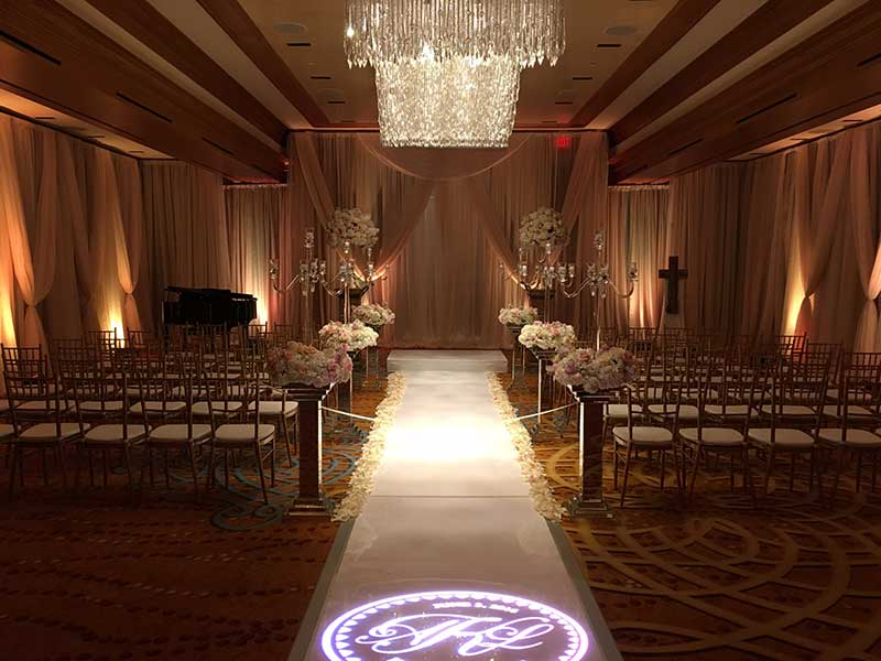 Drape---Wedding---Custom-Decor
