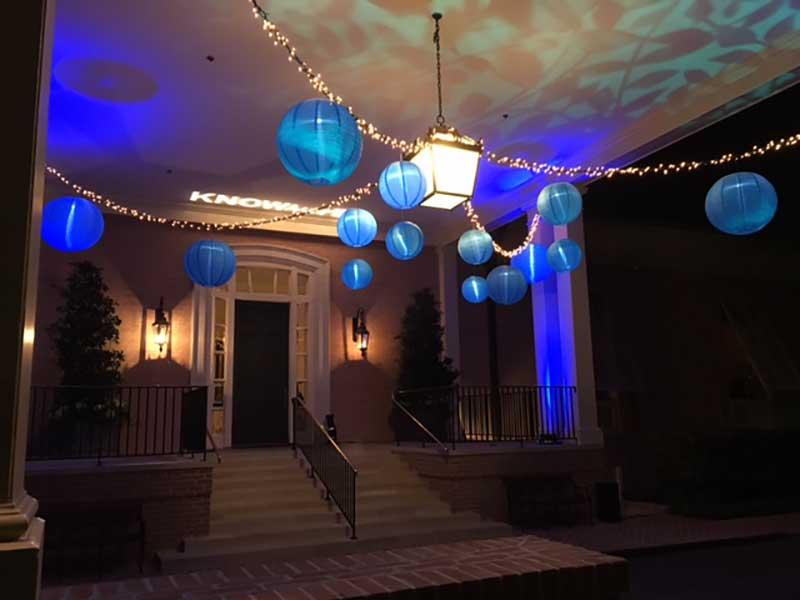 lanterns-and-lighting