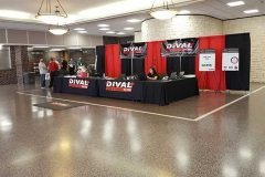 Convention---Dival---Service