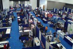 Convention---PCC---Full