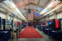 Convention---Warehouse---Full-Convention