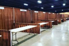 FBCF-booths