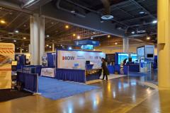 Shale-2020-convention-services