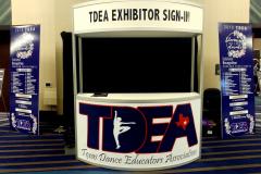 TDEA-reg-entrance-2019