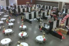 convention7
