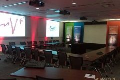 SWN-Conway-Conference-Room-6