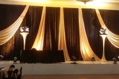 prom-draping-2