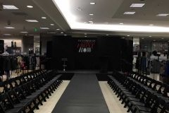 Fashion-Show---Macys---All-Black-Panels