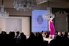 Jonathan_Blake_fashion_show_social_scene_October_2012_runway_model_crowd_by_ag_800w_600h