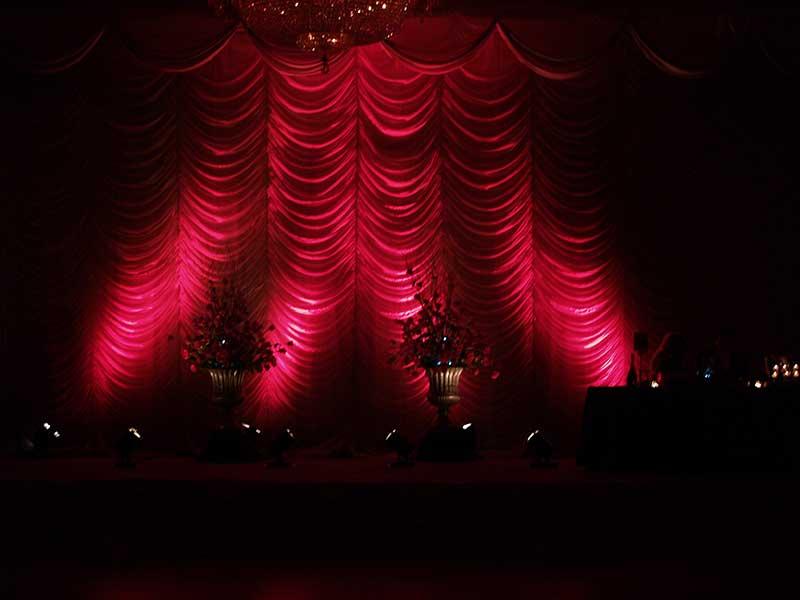 drape-lighting