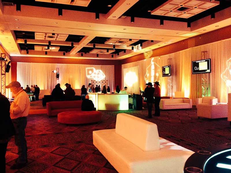 lighting-casino