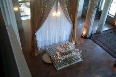 Wedding---Uplighting