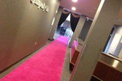 Carpet-Runner