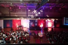 Galas-And-Special-Events---Lighting