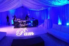 fabulous-fifty-party-draping-and-lighting