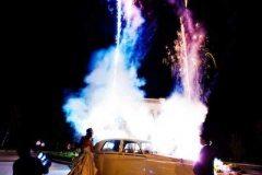fireworks8