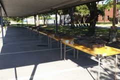 Tables---1