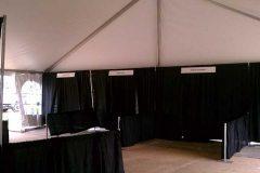 LHA-tent-event-2