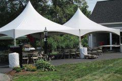 rental-tents1