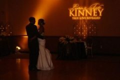 Wedding Production Services Houston Event Production