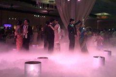 weddings18