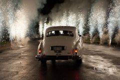 weddings20
