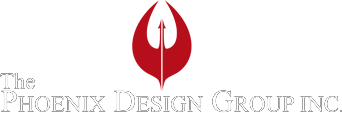 The Phoenix Design Group