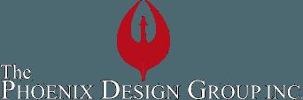 The Phoenix Design Group
