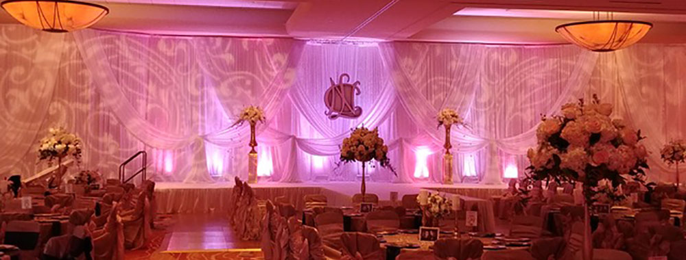 Houston Special Events Production & Convention Services