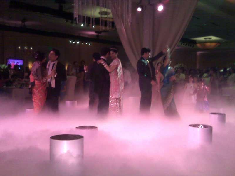 Weddings Houston